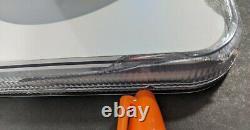 2011 P Australia $8 Silver 5 OZ Koala NGC PF69 Rare Coin Queen Elizabeth Cracked