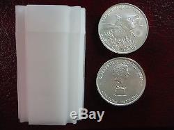 20 oz fine silver coins, issued by Tokelau, 2014, Yellowfin Tuna/Queen Elizabeth